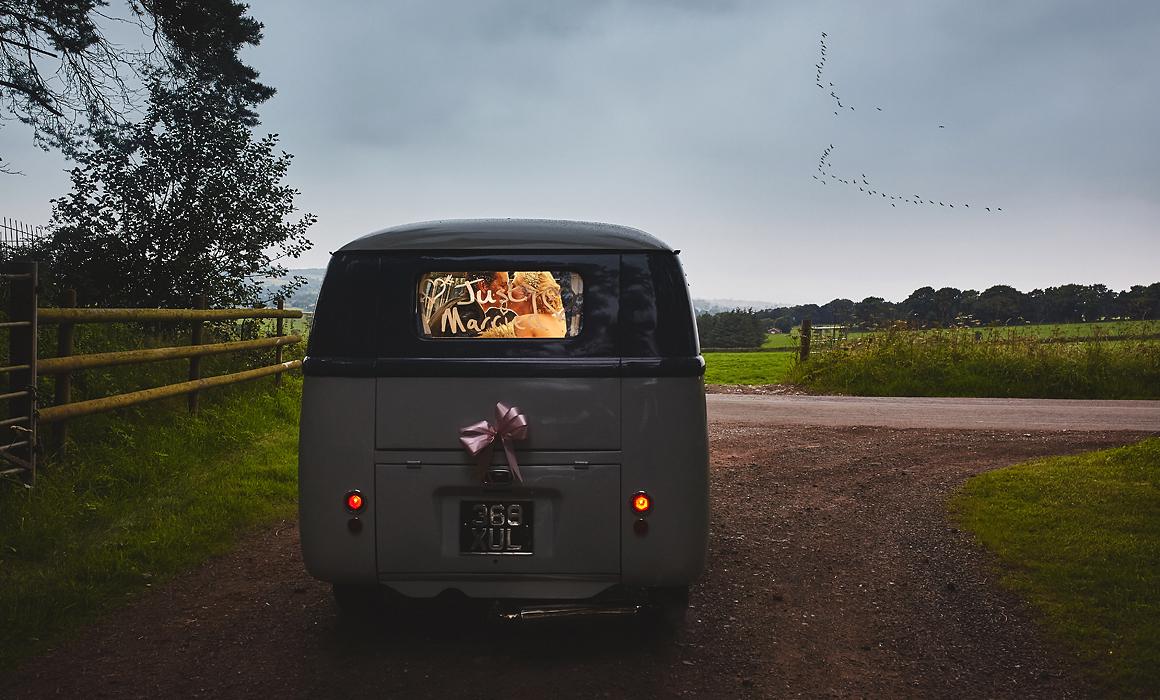 Award winning wedding photography in Staffordshire