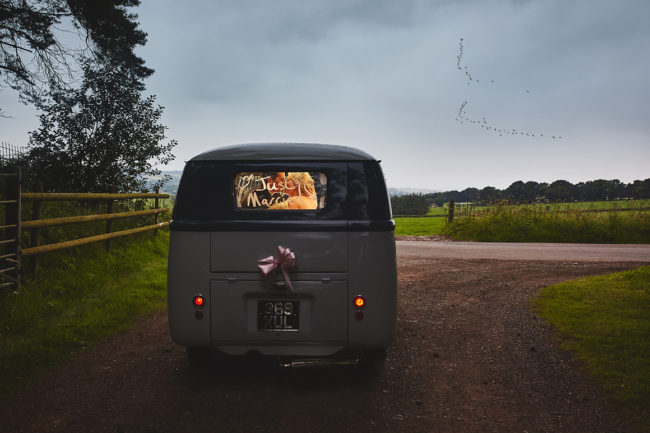 Award winning wedding photography in Staffordshire