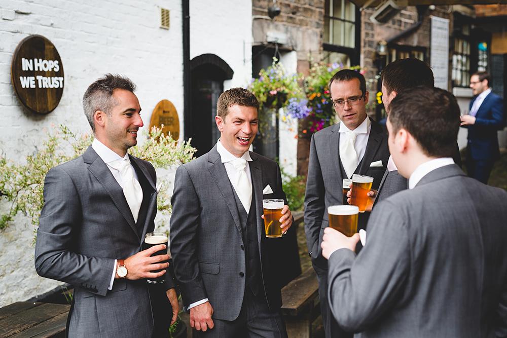 Best Ashes Wedding Photographer (12)
