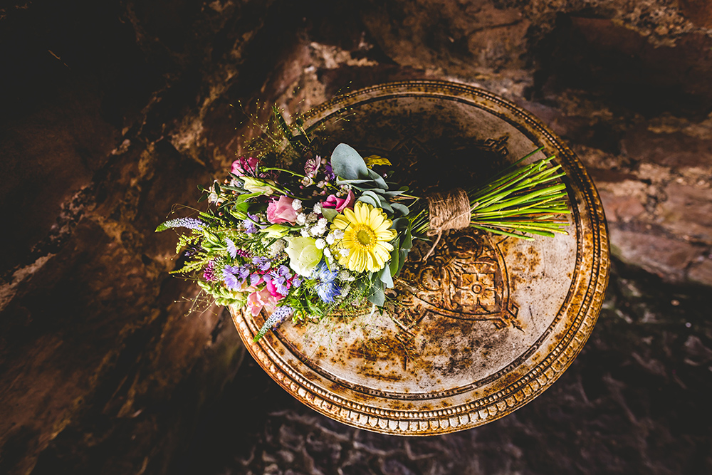 Best Ashes Wedding Photographer (19)