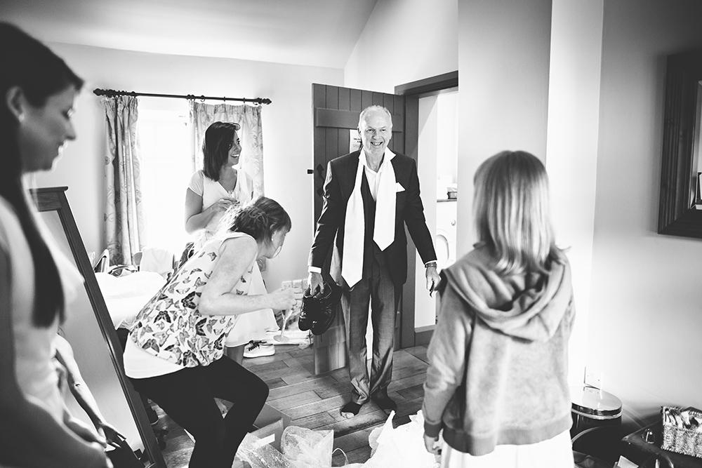 Best Ashes Wedding Photographer (21)
