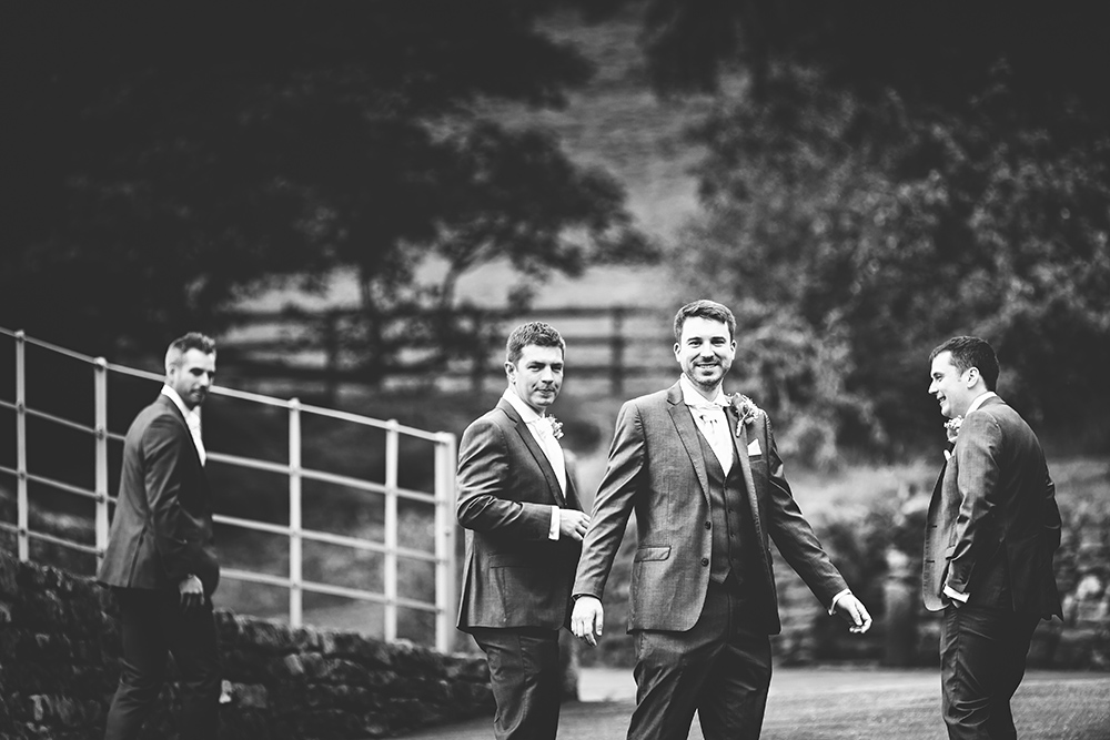 Best Ashes Wedding Photographer (24)