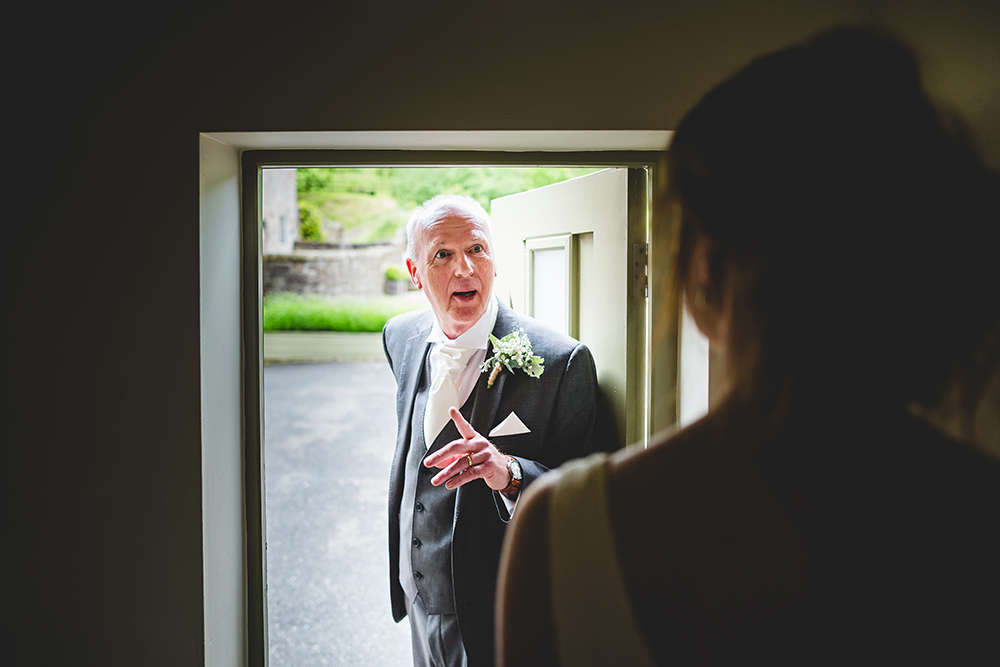 Best Ashes Wedding Photographer (25)
