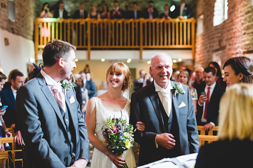 Best Ashes Wedding Photographer (27)