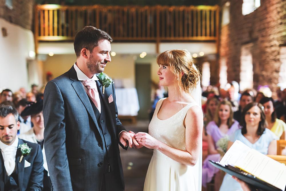 Best Ashes Wedding Photographer (28)