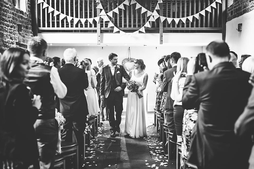 Best Ashes Wedding Photographer (29)