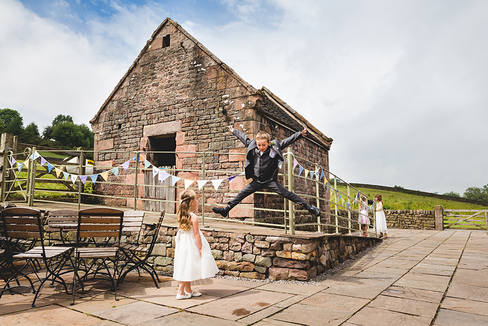Best Ashes Wedding Photographer (32)