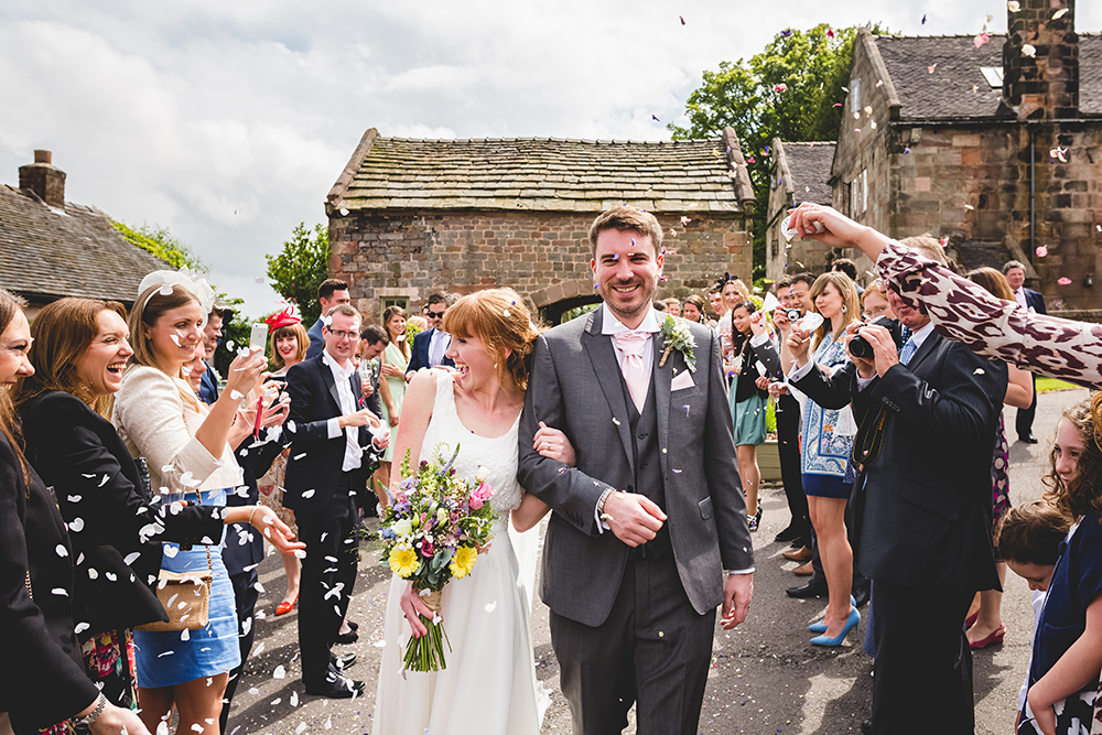 Best Ashes Wedding Photographer (34)