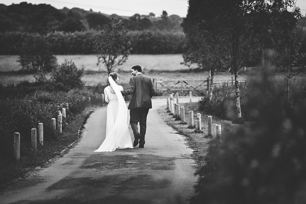 Best Ashes Wedding Photographer (36)