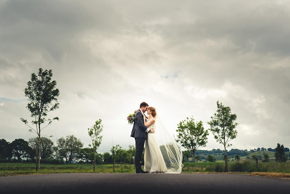 Best Ashes Wedding Photographer (37)