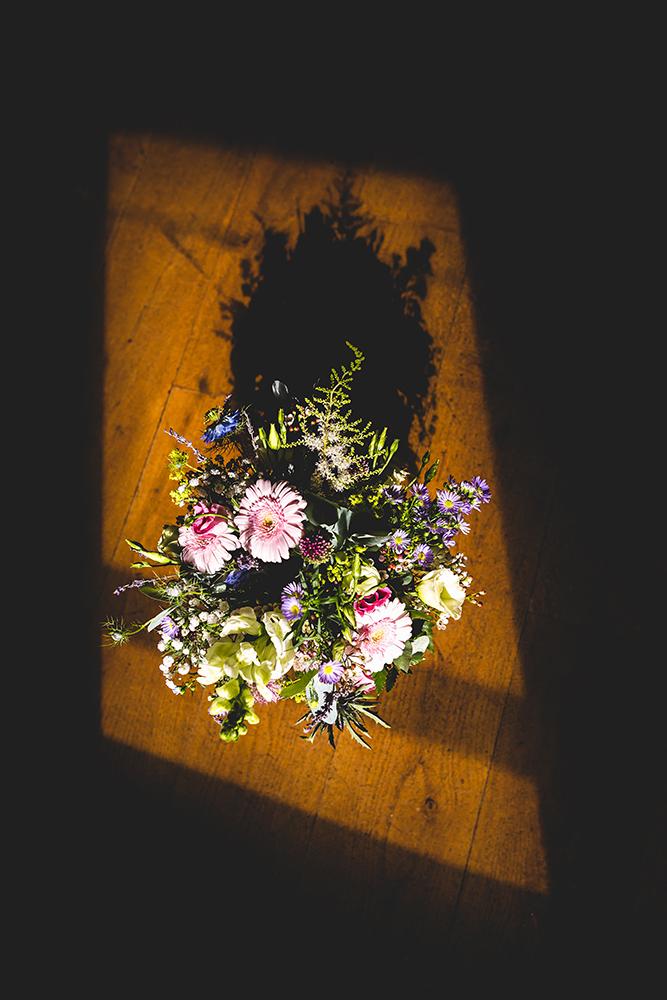 Best Ashes Wedding Photographer (39)