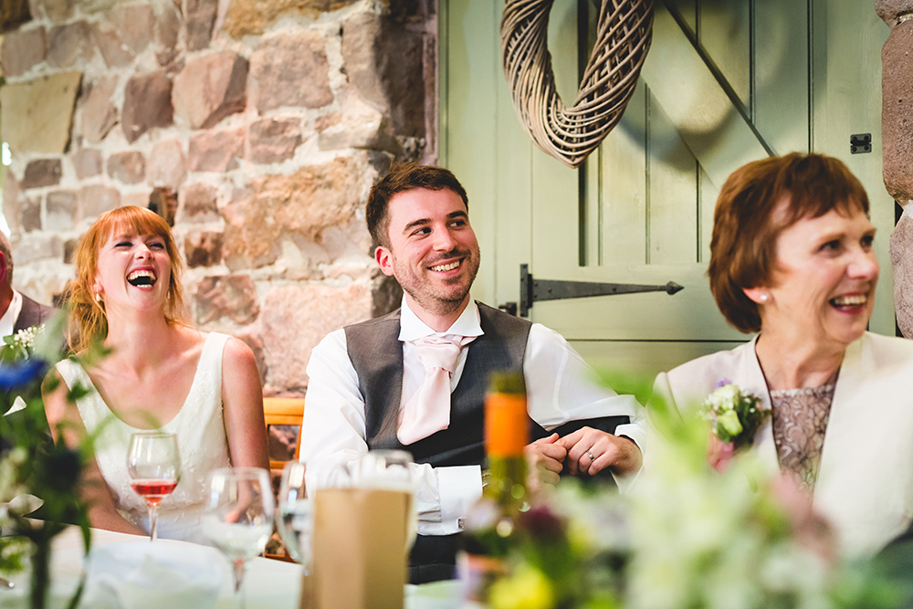 Best Ashes Wedding Photographer (42)
