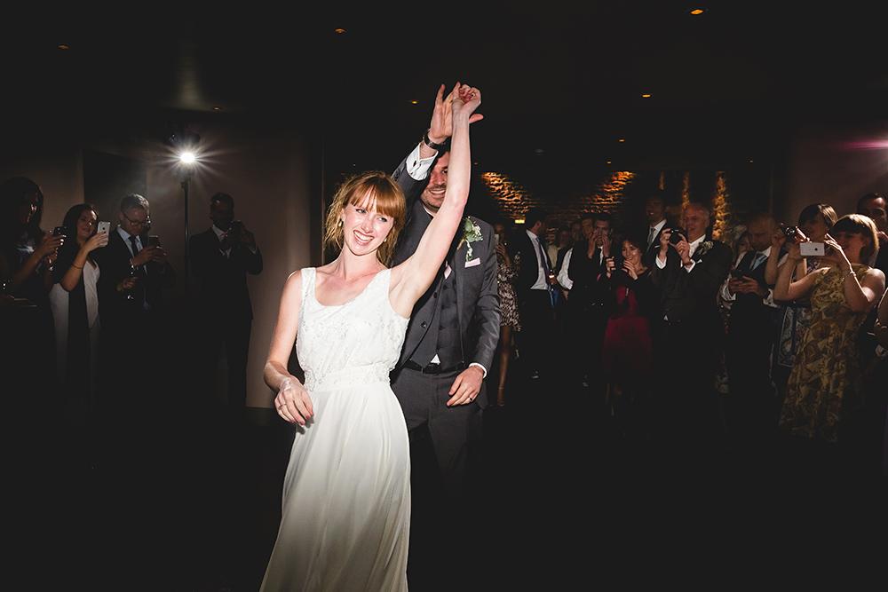 Best Ashes Wedding Photographer (44)
