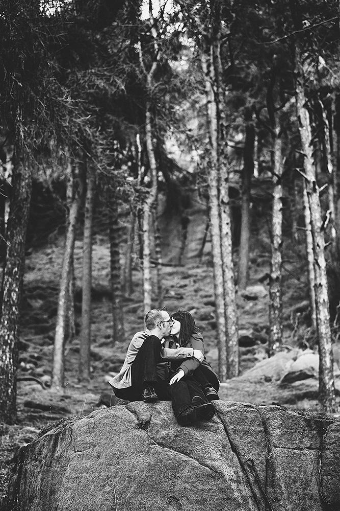 Best Engagement Photographer 2015 (3)
