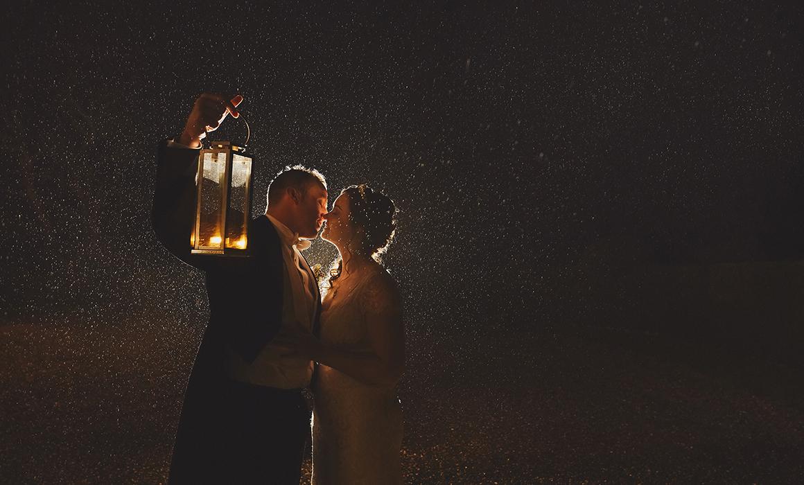Leighton Hall Wedding Photographer