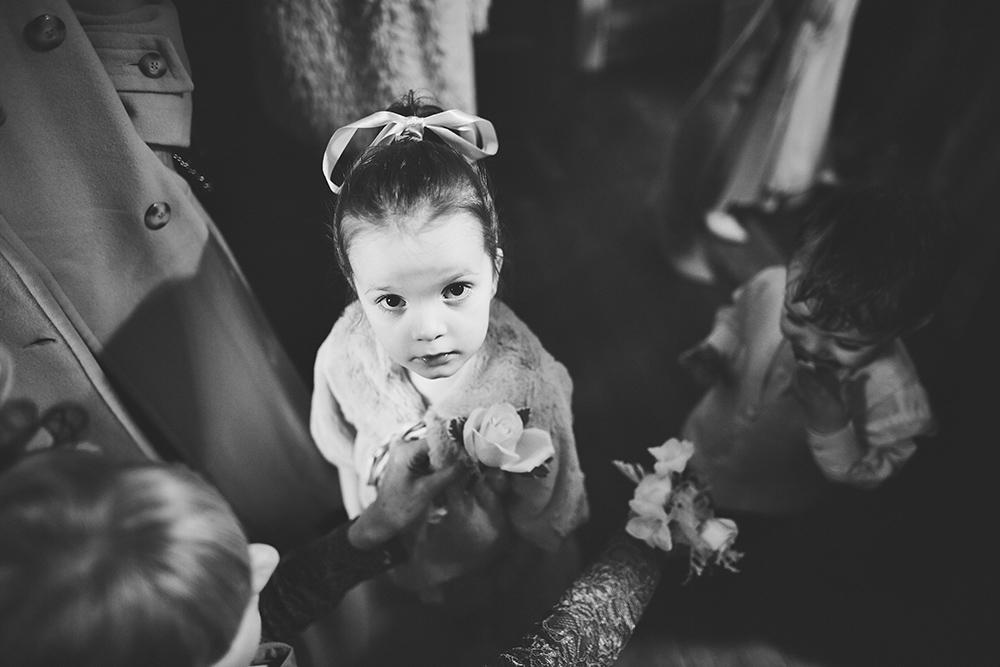 Best Shropshire Wedding Photographers (14)