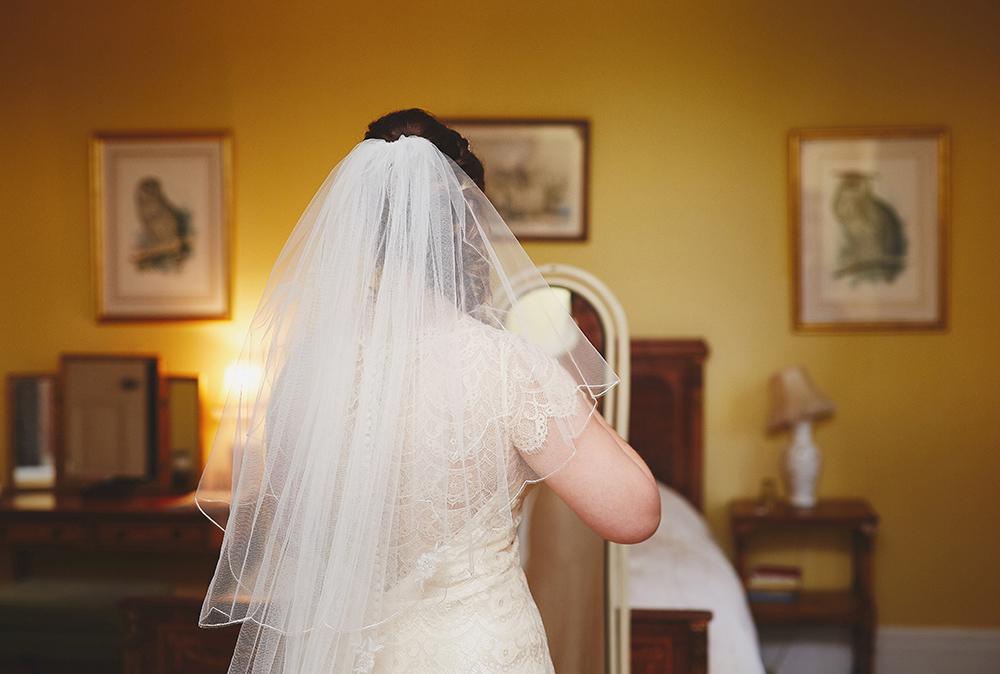Best Shropshire Wedding Photographers (16)
