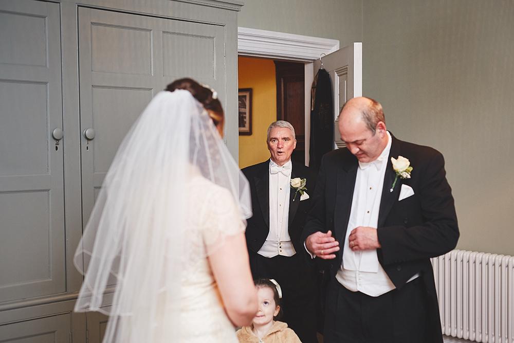 Best Shropshire Wedding Photographers (17)