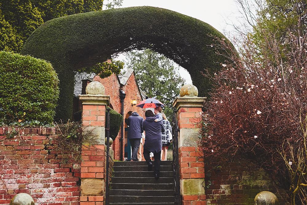 Best Shropshire Wedding Photographers (19)