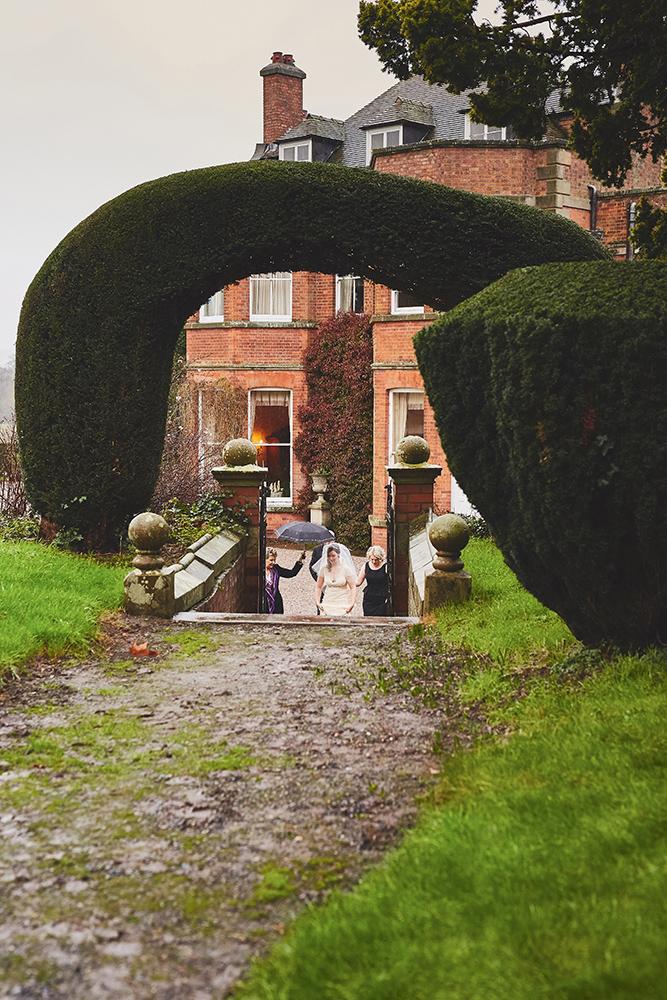 Best Shropshire Wedding Photographers (20)