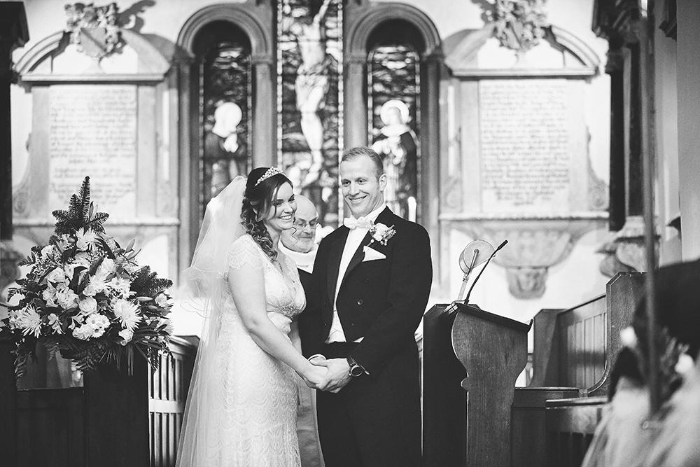 Best Shropshire Wedding Photographers (22)