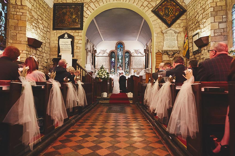 Best Shropshire Wedding Photographers (24)
