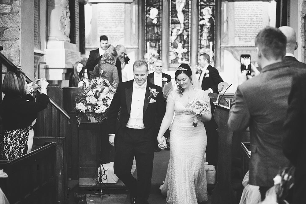 Best Shropshire Wedding Photographers (27)