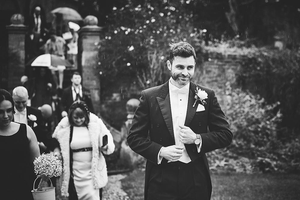 Best Shropshire Wedding Photographers (29)