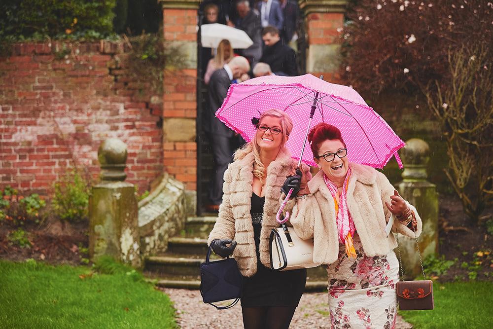 Best Shropshire Wedding Photographers (30)