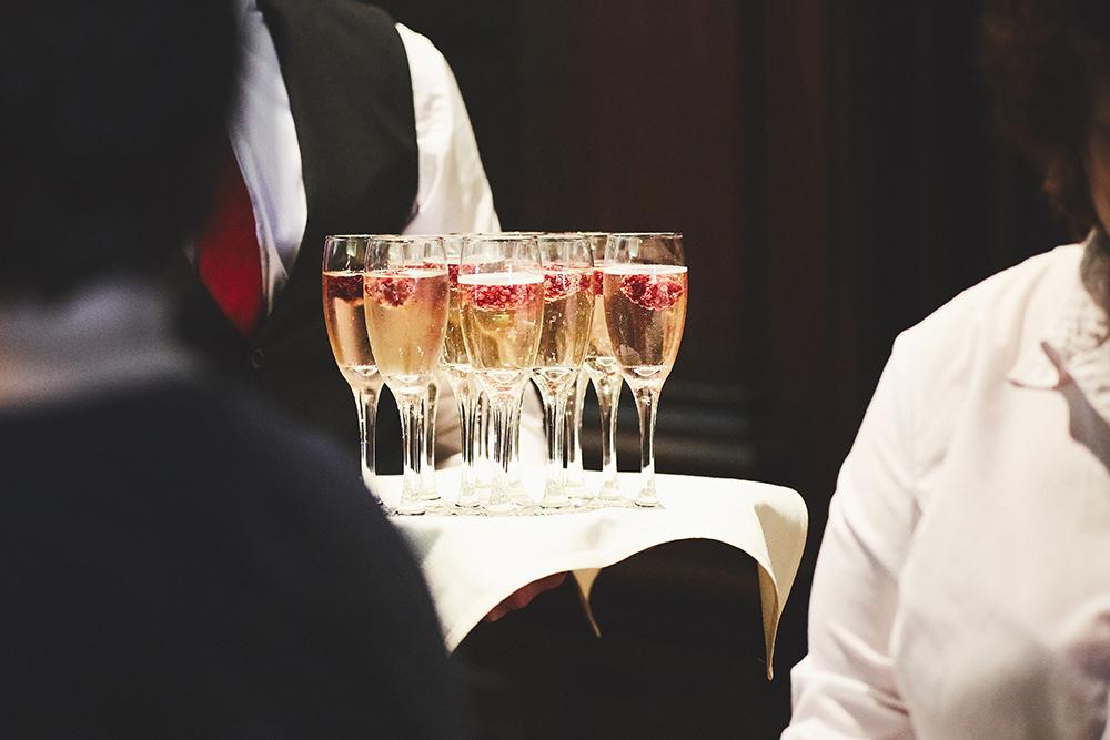 Best Shropshire Wedding Photographers (31)