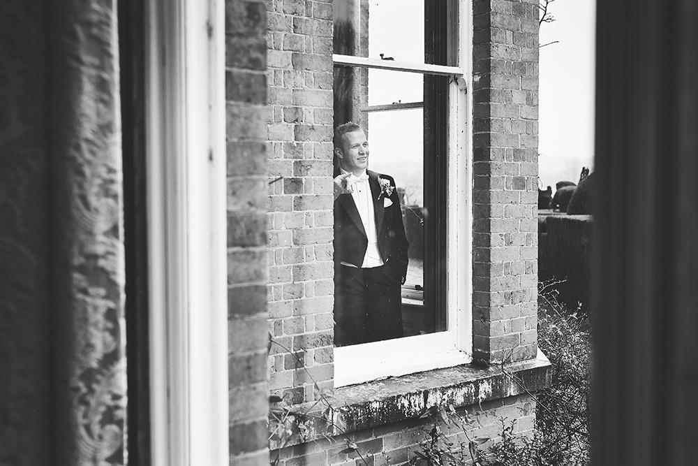 Best Shropshire Wedding Photographers (32)