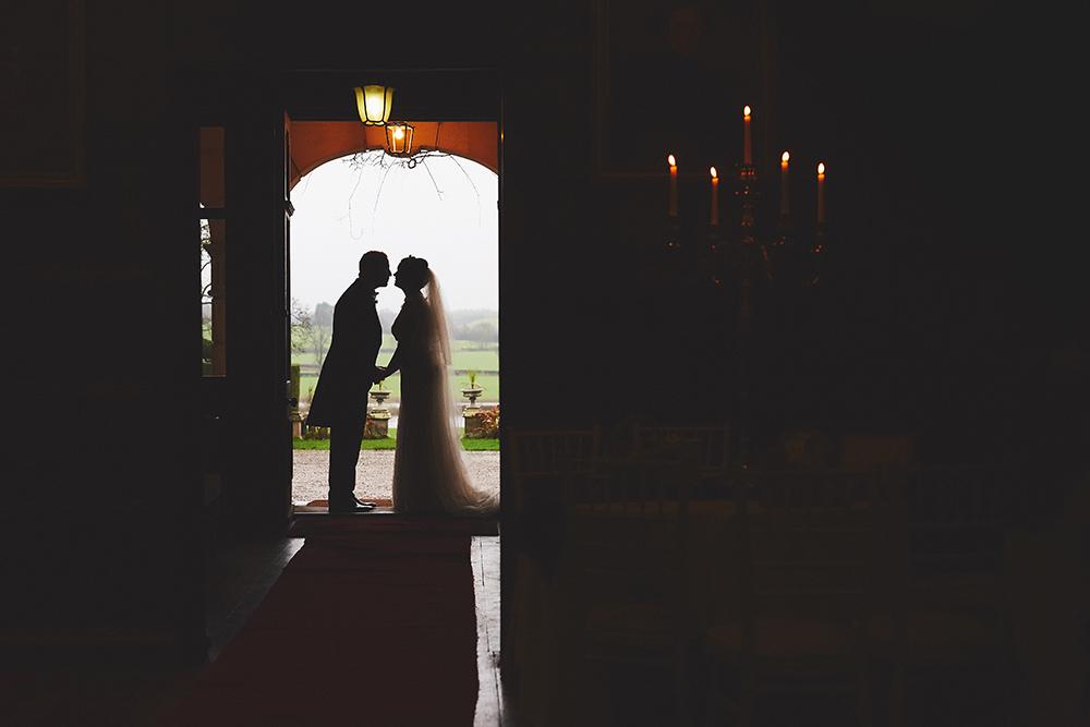 Best Shropshire Wedding Photographers (34)