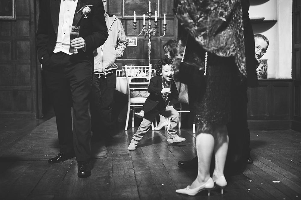 Best Shropshire Wedding Photographers (35)