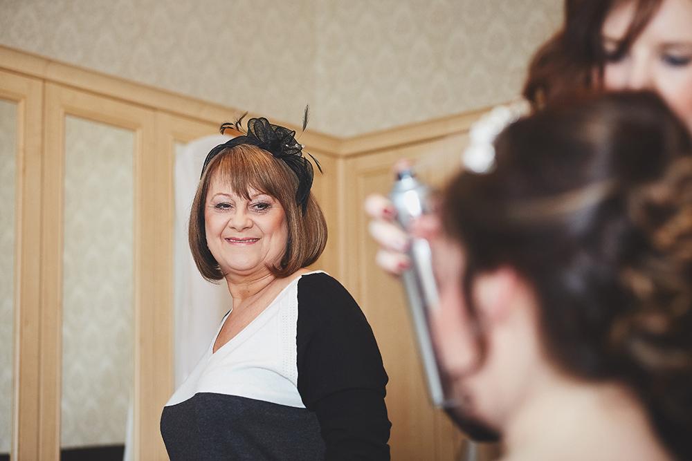 Best Shropshire Wedding Photographers (4)