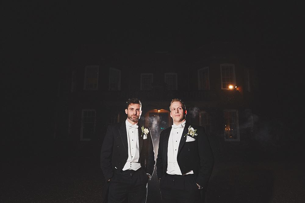 Best Shropshire Wedding Photographers (43)