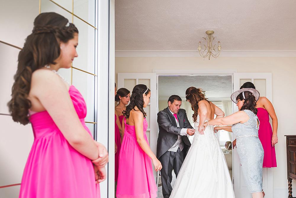 Best Wedding Photographer 2015 (16)