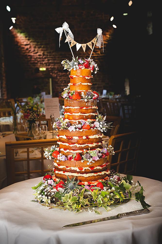 Best Wedding Photographer 2015 (21)