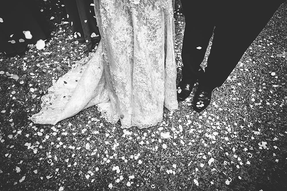 Best Wedding Photographer 2015 (32)