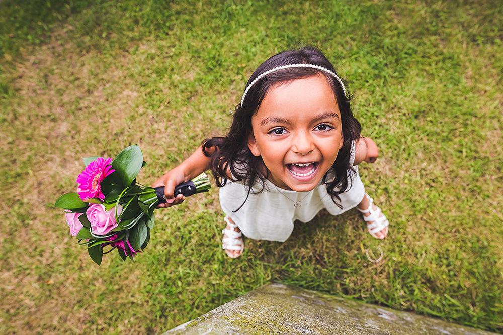 Best Wedding Photographer 2015 (34)