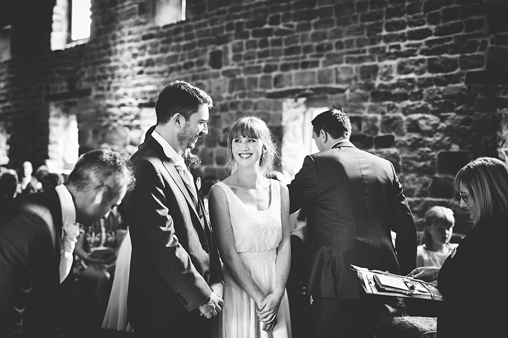 Best Wedding Photographer 2015 (36)