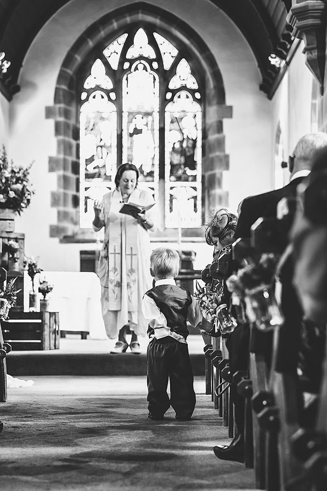 Best Wedding Photographer 2015 (37)