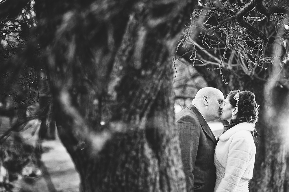 Best Wedding Photographer 2015 (43)