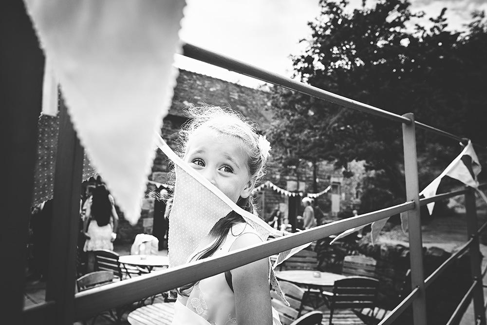 Best Wedding Photographer 2015 (45)