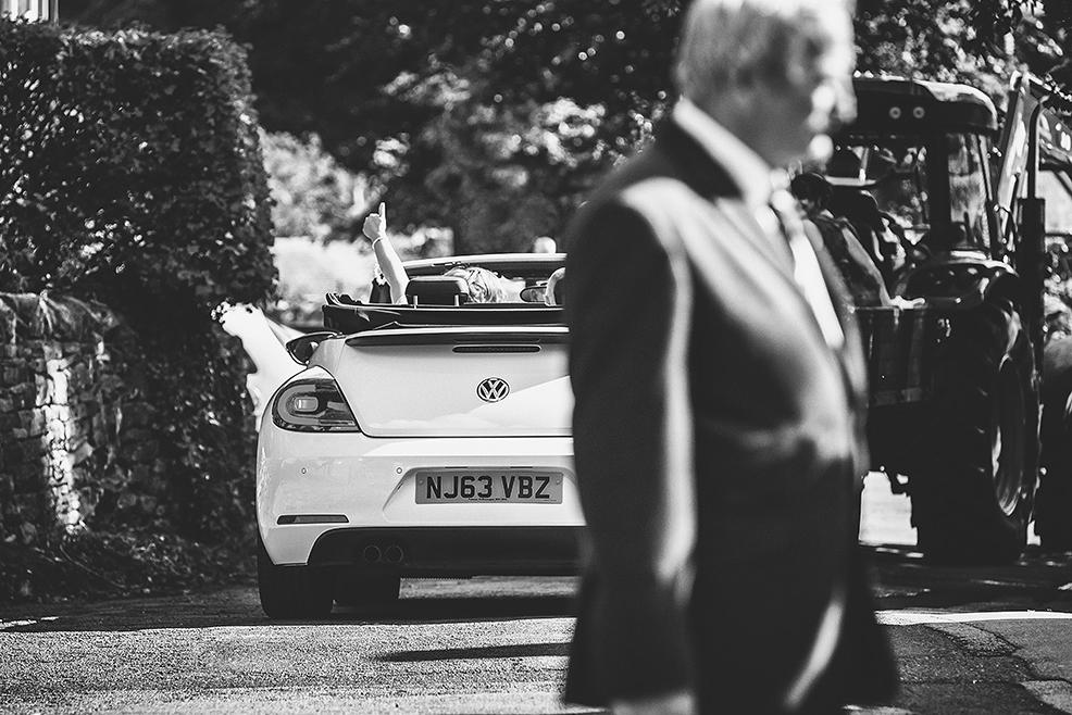 Best Wedding Photographer 2015 (48)