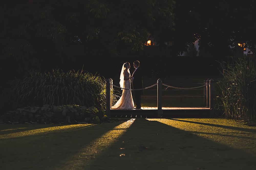 Best Wedding Photographer 2015 (57)