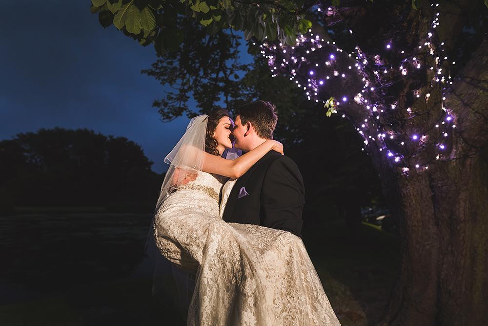 Best Wedding Photographer 2015 (59)