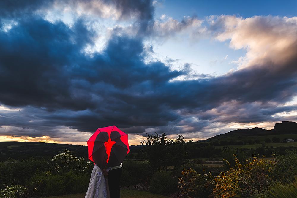 Best Wedding Photographer 2015 (63)