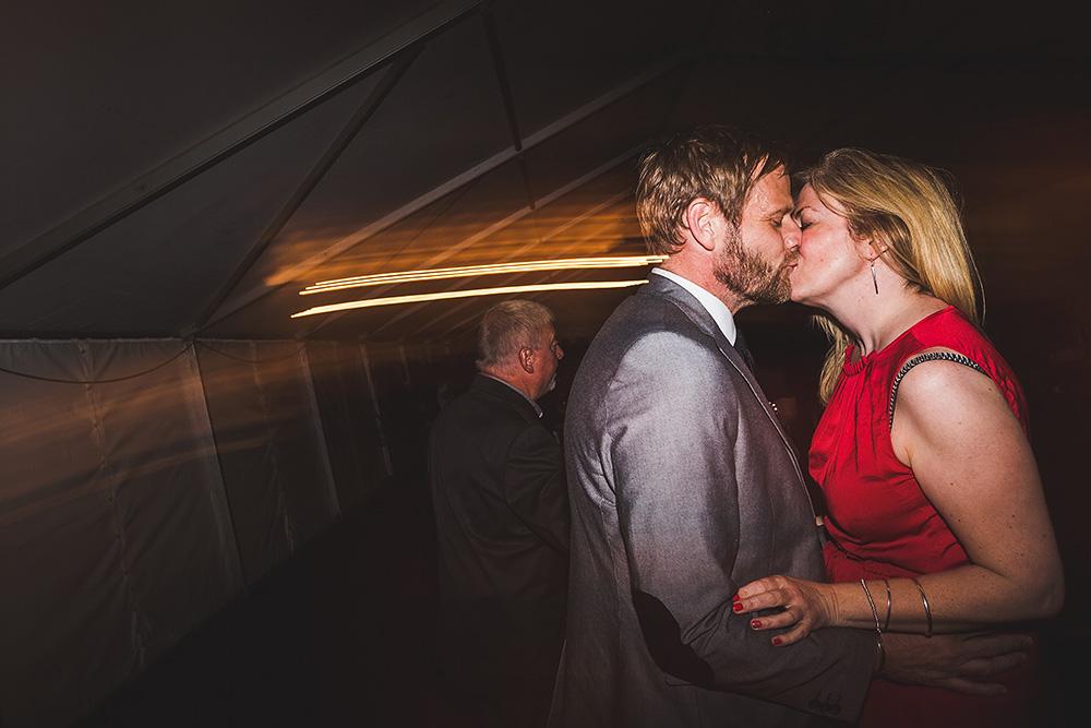 Best Wedding Photographer 2015 (67)
