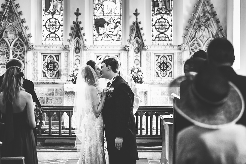 Best Wedding Photographers in Staffordshire (20)