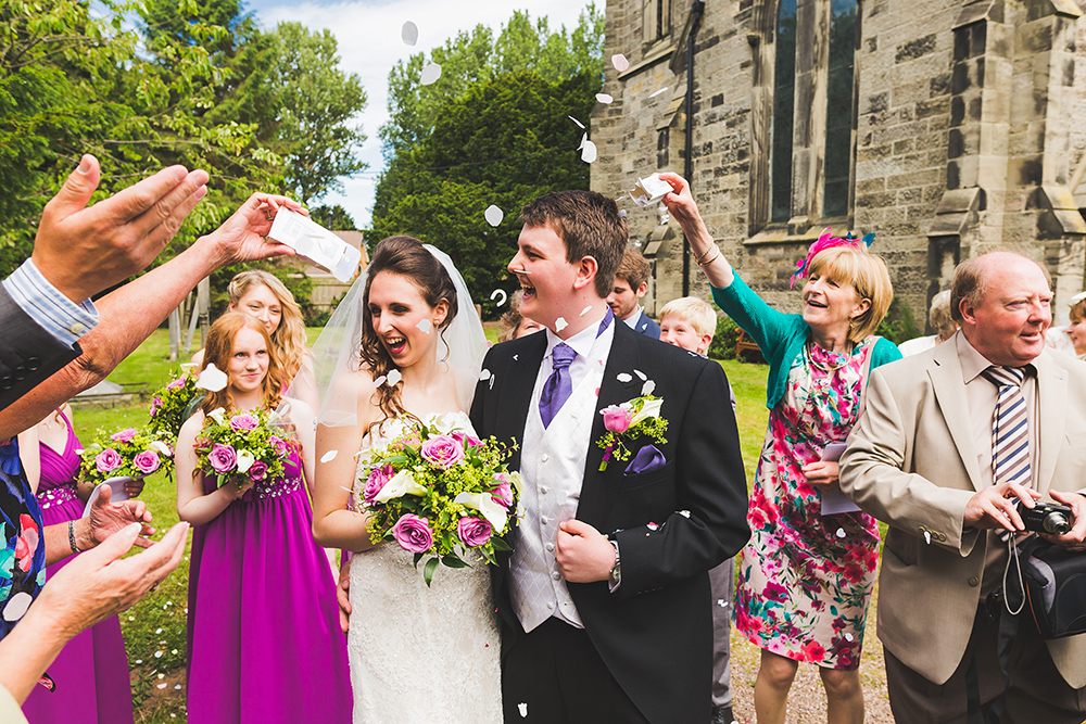 Best Wedding Photographers in Staffordshire (25)